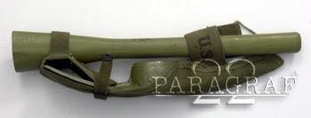Kilof US WW2 M1910