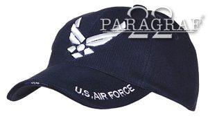 Czapka Baseball Cap US Air Force