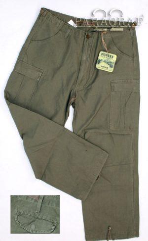 Spodnie M65 Fostex Fashion