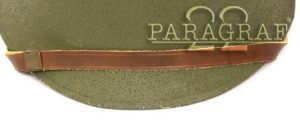 Pasek do helmu US M1 WWII