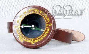Kompas US AirBorne