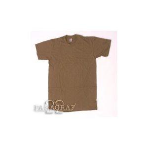 T-shirt US G.I. braz 1B