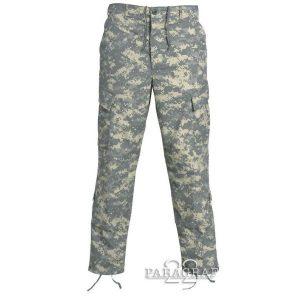 Spodnie US G.I ACU