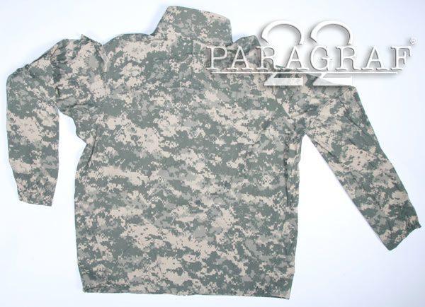 Bluza US Army G.I. GEN3