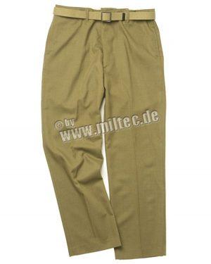 Spodnie US M37 repro.