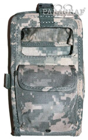 Ładownica US Army GI