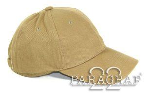 CZAPKA BASEBALL CAP FOSTEX