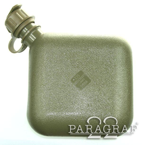 MANIERKA US ARMY 2QT GI