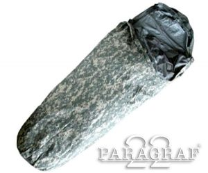 BIVY COVER GI US ARMY ACU